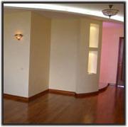Ремонт квартир недорого.