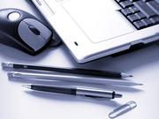 Обучение по курсу «MS Office Power Point –   создание презентаций» в ц
