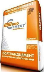 Цемент в Туле оптом (от 30 тн)