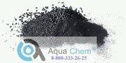Продаем активированный уголь на кокосовой основе