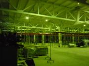 Производственно-складские помещения от собственника