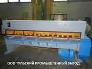 Ножницы гильотинные с гарантией после ремонта СТД-9,  НД3316,  НК3418,  Н